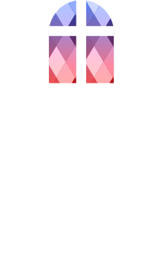 Church OnDemand